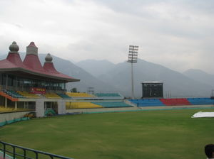 Himachal Pradesh-The land of majestic mountains and colourful surroundings!