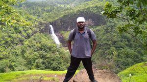 Dugarwadi Waterfall 1/undefined by Tripoto