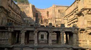 Two Day Trip to Modhera & Patan - Gujarat