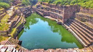 Mandalgarh 1/undefined by Tripoto