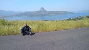 Short Trip near Mumbai - Camping &Trekking