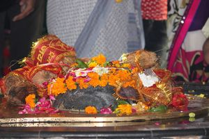 Tapkeshwar mandir visual tour #dehradun #devotional #temple