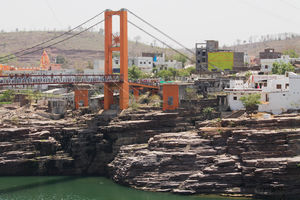 Land of Faith – Omkareshwar