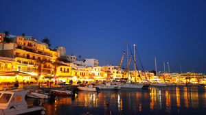 Naxos – The Unsung Island of the Cyclades