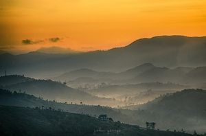 Elappara 1/undefined by Tripoto
