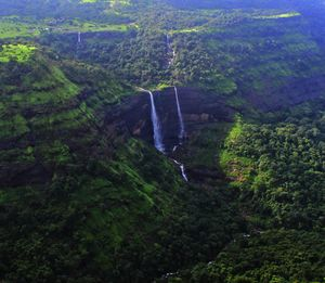 A journey of seeking the peace with trekking: Fort Rajmachi#BestofMaharashtra