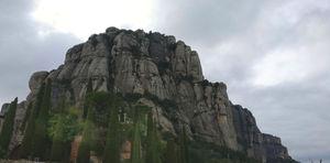 Montserrat 1/undefined by Tripoto