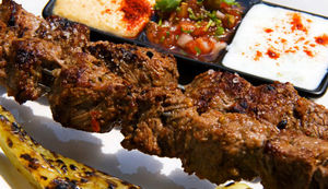 05 Best Places To Eat In Delhi
