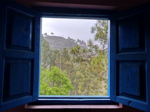 MUKTESHWAR/Jageshwar Road Trip #besttravelpictures @tripotocommunity