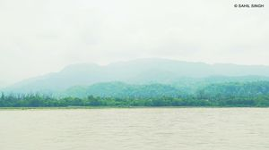 Triveni Ghat 1/undefined by Tripoto