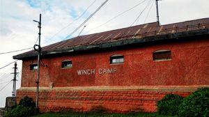 Trek To Winch Camp, Joginder Nagar Travel Guide, Bir