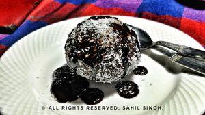 7 Best Food Havens In Manali You Must Visit