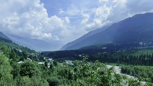 Most Charming Villages In Kullu That Gonna Amaze You