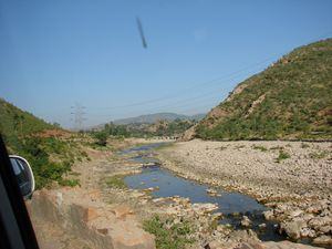 Weekend Getaways: Kumbhalgarh, Rajasthan