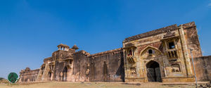 Rohtas 1/undefined by Tripoto