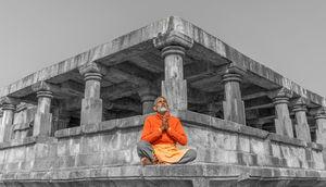 Barsur: Kashi of Chhattisgarh