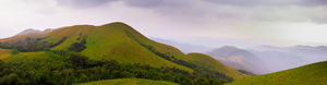 COORG...The SCOTLAND of INDIA