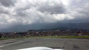 Tribhuvan International Airport 1/undefined by Tripoto