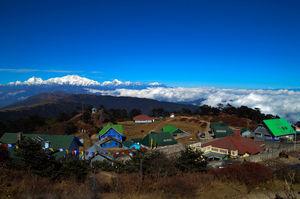 Sandakpur 1/undefined by Tripoto