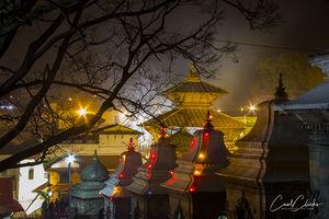 This Shivaratri - Visit Pashupatinath Temple