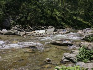 Things to do in Pelling- Part II of Sikkim Tour