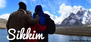 The Best Guide to Explore Sikkim