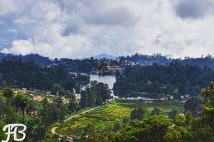 Upper Lake View 1/undefined by Tripoto