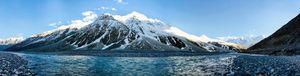 Spiti Valley - A Hidden Himalayan Gem !!!