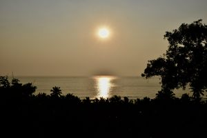 Exploring Konkan: Velaneshwar - Hedvi - Guhagar
