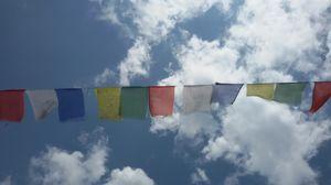 Phuentsholing - Heaven's (Royal Kingdom Of Bhutan ) Gateway.