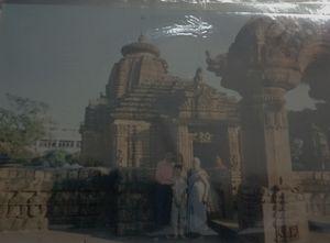 Odisha : India's Land Of The Rising Sun