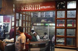 "#BestOfTravel ""Ye Dilli Hai Mere Yaar"" : A Food Trail"