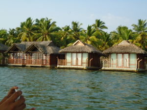 #BestOfTravel Kerala: God's Own Country