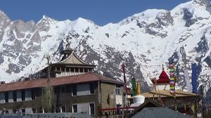 Add Kinnaur to Your Spiti Trip to add even more flavour