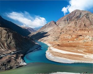 These Are Top 5 Indian Adventure Travel Destinations You Should Go