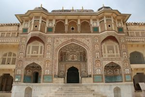 5 Must Do/See in Jaipur
