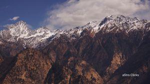 Nanda Devi National Park 1/undefined by Tripoto