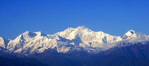 Darjeeling Budget Hotel: Stay cheap but like a king