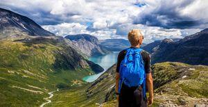 Ideal Jobs For The World Traveler