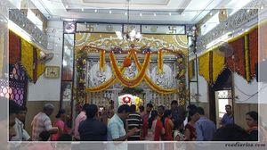 Why You Must Visit Lord Damodar Saptah at Vasco in Goa in August Every Year | roadiaries