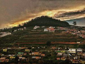 Ooty & Coonoor - The Charm of Nilgiris