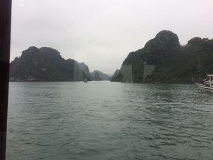 Vietnam: A Travel Compendium