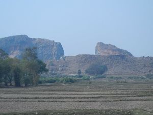 Panchalingeshwar Rd 1/undefined by Tripoto