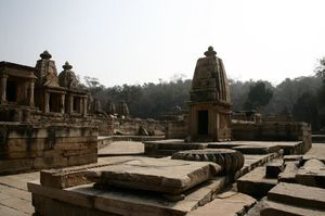 Bateshwar Temple 1/undefined by Tripoto