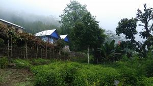 Ramdhura Village – Darjeeling's beautiful and quaint alternative