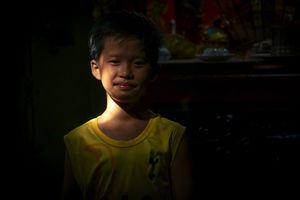 Amazing life and amazing people in Vietnam