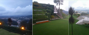 Sinclairs Retreat Ooty 1/1 by Tripoto