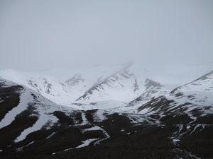 Perfect Amalgamation of Snow & Dessert : Mystical Ladakh !!