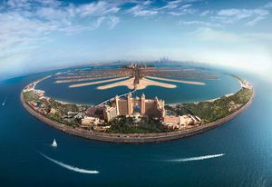 DUBAI , More than Five Days !!!