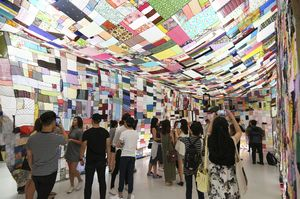 Singapore Art Festival